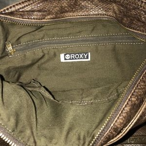 Roxy Bags - Roxy crossbody